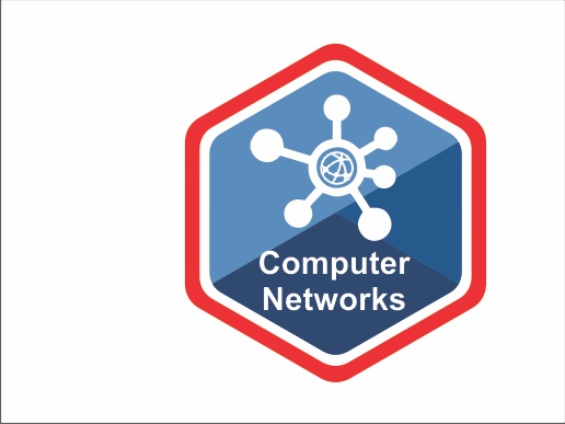 Computer Networks (www.zitoc.com)