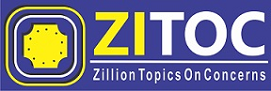 ZiToc Logo