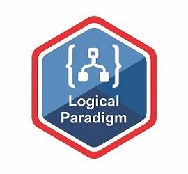 Logical Paradigm