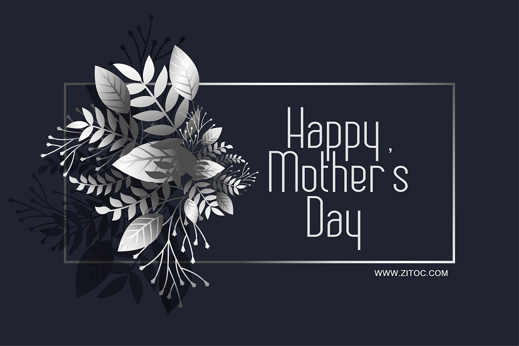 You are currently viewing Mother's Day
