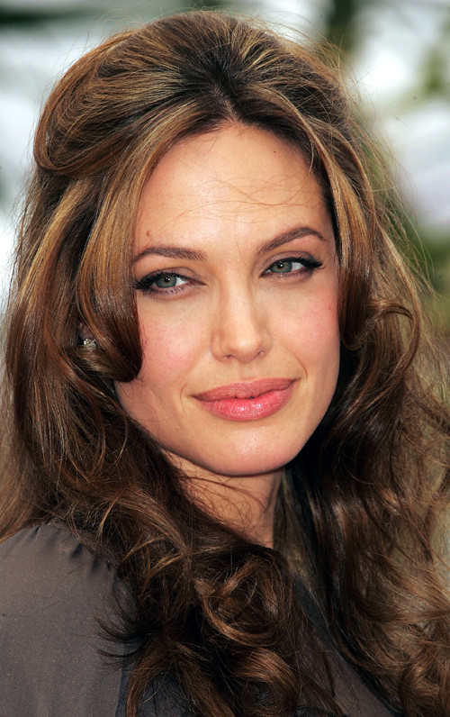 You are currently viewing Angelina Jolie Early Life and Family