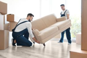 TOP 5 Best Movers and Packers in Dubai