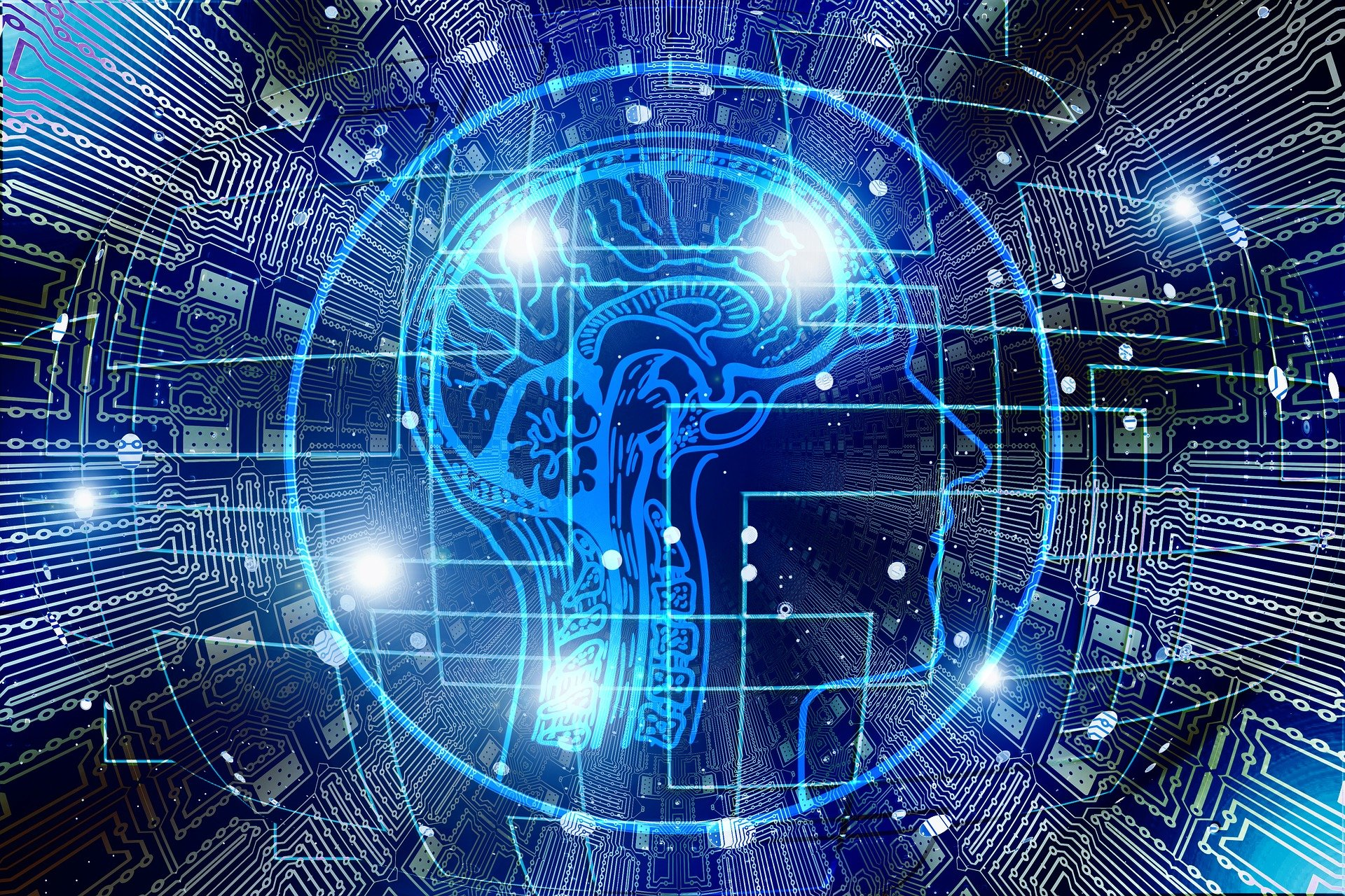 The Boom in Artificial Intelligence and how it can shape the future of telemedicine